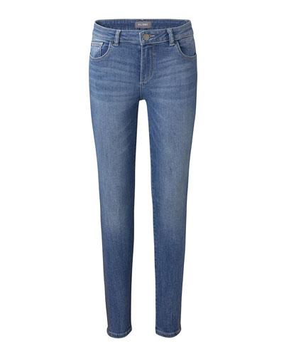 Girls' Chloe Noble Skinny Jeans  Toddler Sizes