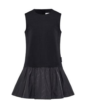 8da5a4da4 Moncler Jackets & Coats for Kids at Neiman Marcus