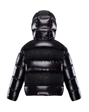 0d2bfa1c7 Moncler Clothing & Outerwear at Neiman Marcus