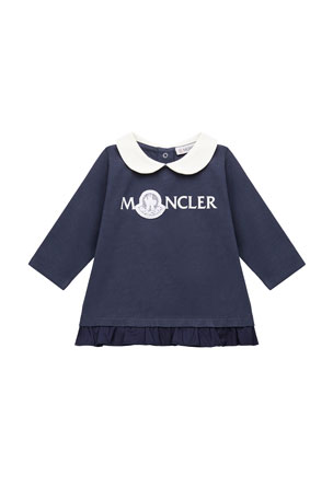 pretty nice c567f b97fd Moncler Jackets & Coats for Kids at Neiman Marcus