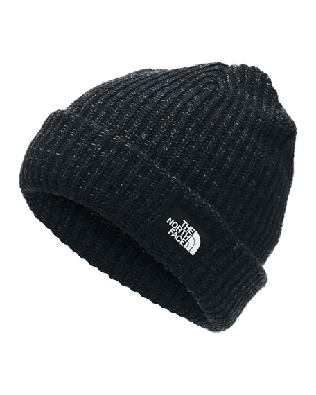 The North Face Kid's Salty Dog Beanie Hat