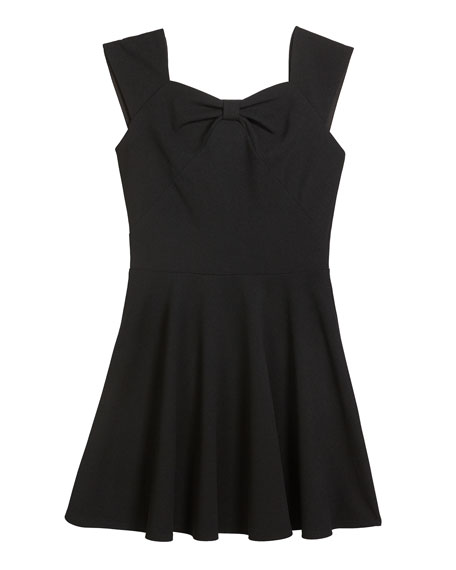 Sally Miller The Liv Sweetheart Dress, Size S-XL