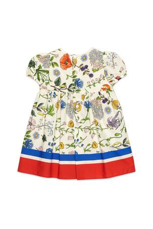 Midbeauty Collect Moments Newborn Cotton Jumpsuit Romper Bodysuit Onesies Infant Boy Girl Clothes