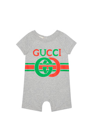 Elizabeth Personalized Name Toddler//Kids Short Sleeve T-Shirt