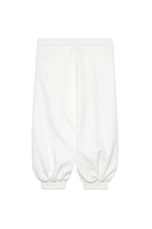 Sizes 8-16 NoBell Junior Girls Jersey Shorts