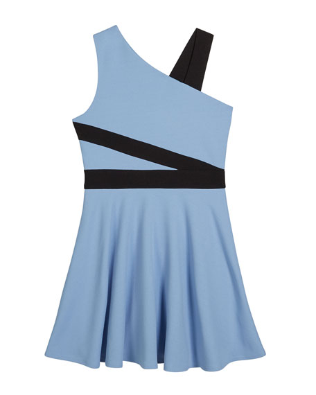 Sally Miller The Blair Sleeveless Dress, Size S-XL