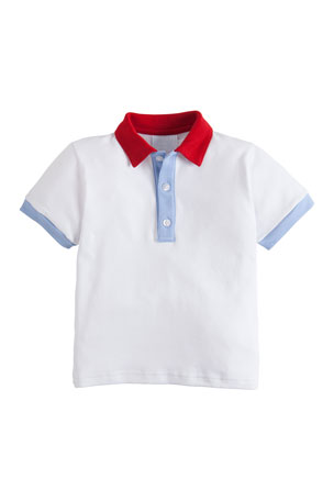 New Polo Ralph Lauren snap front jacket sweatshirt boy navy blue choose 3M or 6M