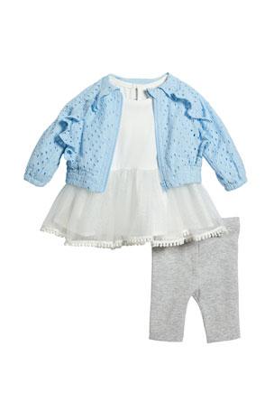 Baby Blue One Size Country Attire Cashmere Unisex Underwear Socks