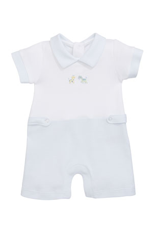 Soft Cotton White Wrap With Satin Ribbon For Infants by Baby Jay 2 Pack Baby Shirt