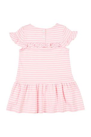 Adams Childrenswear Yellow Dress and Undies 6 to 9 months