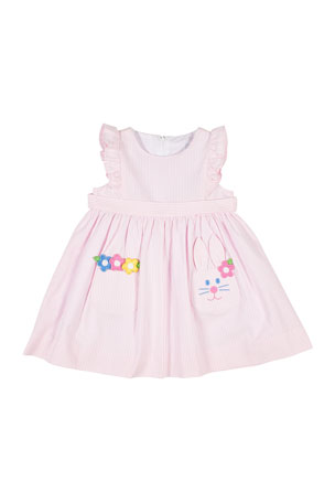 Sizes 4-8 Mayoral Girls Short Socks Set Pink//Gray