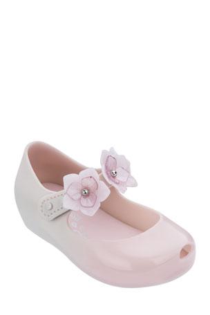 Designer Girl's Shoes at Neiman Marcus
