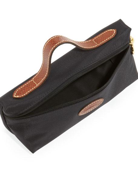 Le Pliage Cosmetic Case, Black