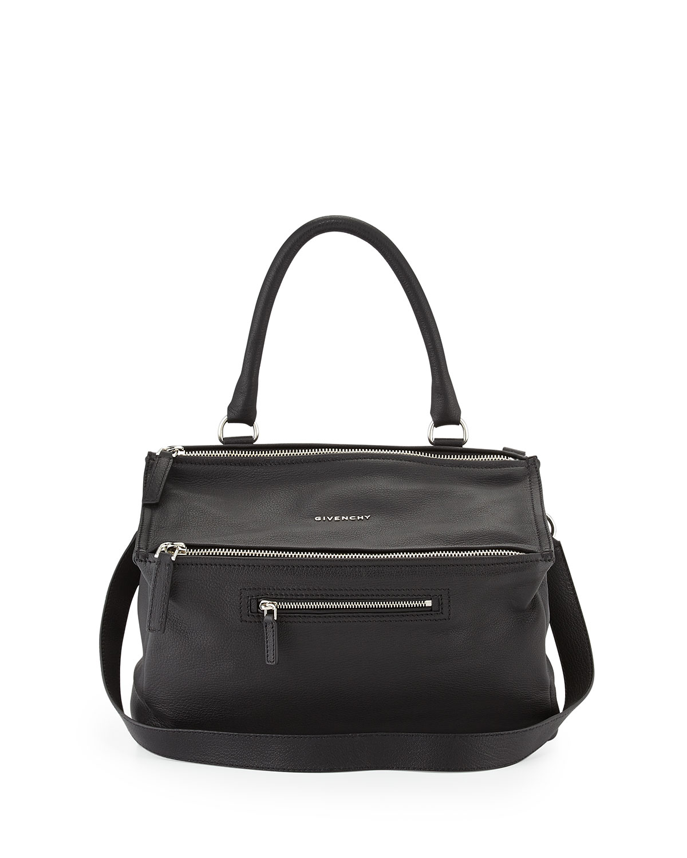 008cbd68bae Givenchy Pandora Medium Shoulder Bag
