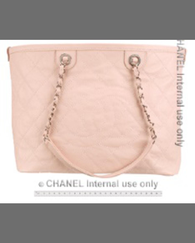 d151a1075950 CHANEL Daily Shopping Medium Tote Bag