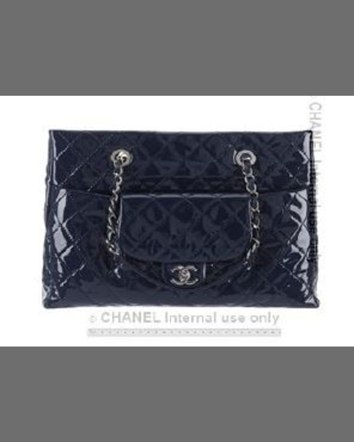 9c4898ab416c CHANEL Quilted Bubble Large Tote Bag | Neiman Marcus