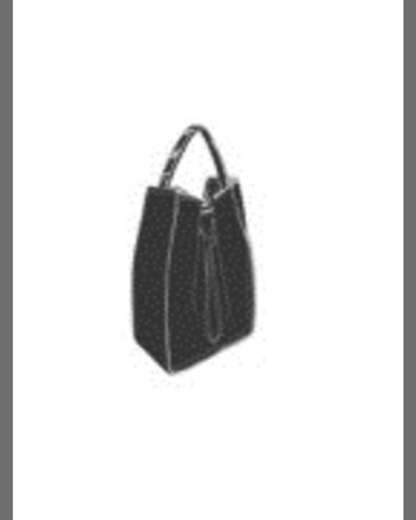 Phillip Lim 3.1 Soleil Large Drawstring Bucket Bag,