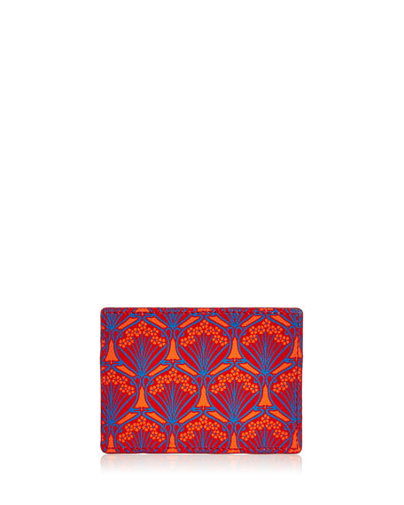 Iphis-Print Card Case