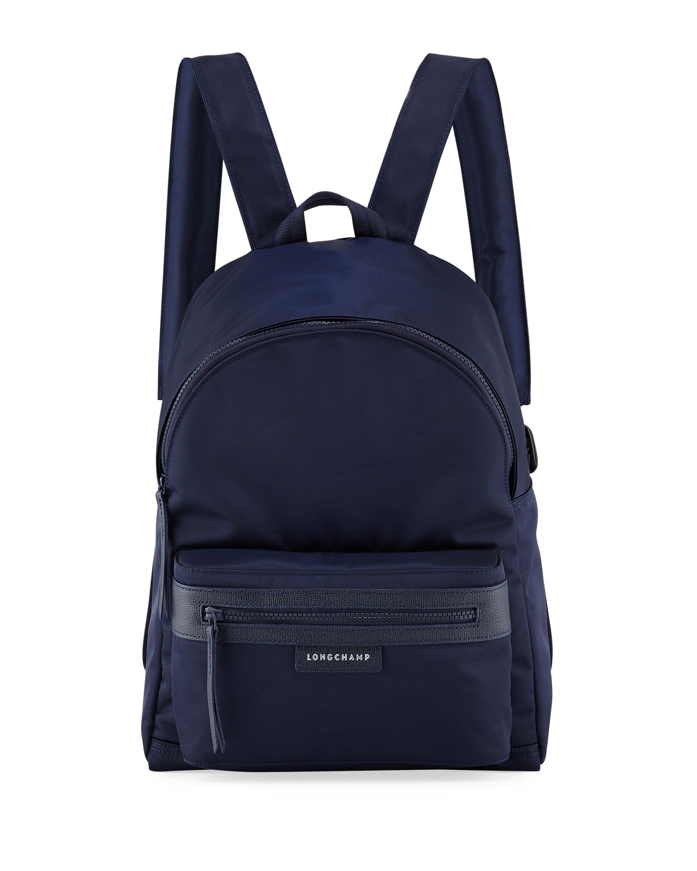 9b5b02e90f55 Longchamp Le Pliage Neo Medium Backpack