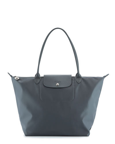 f67bf00310 Longchamp Bags & Totes at Neiman Marcus