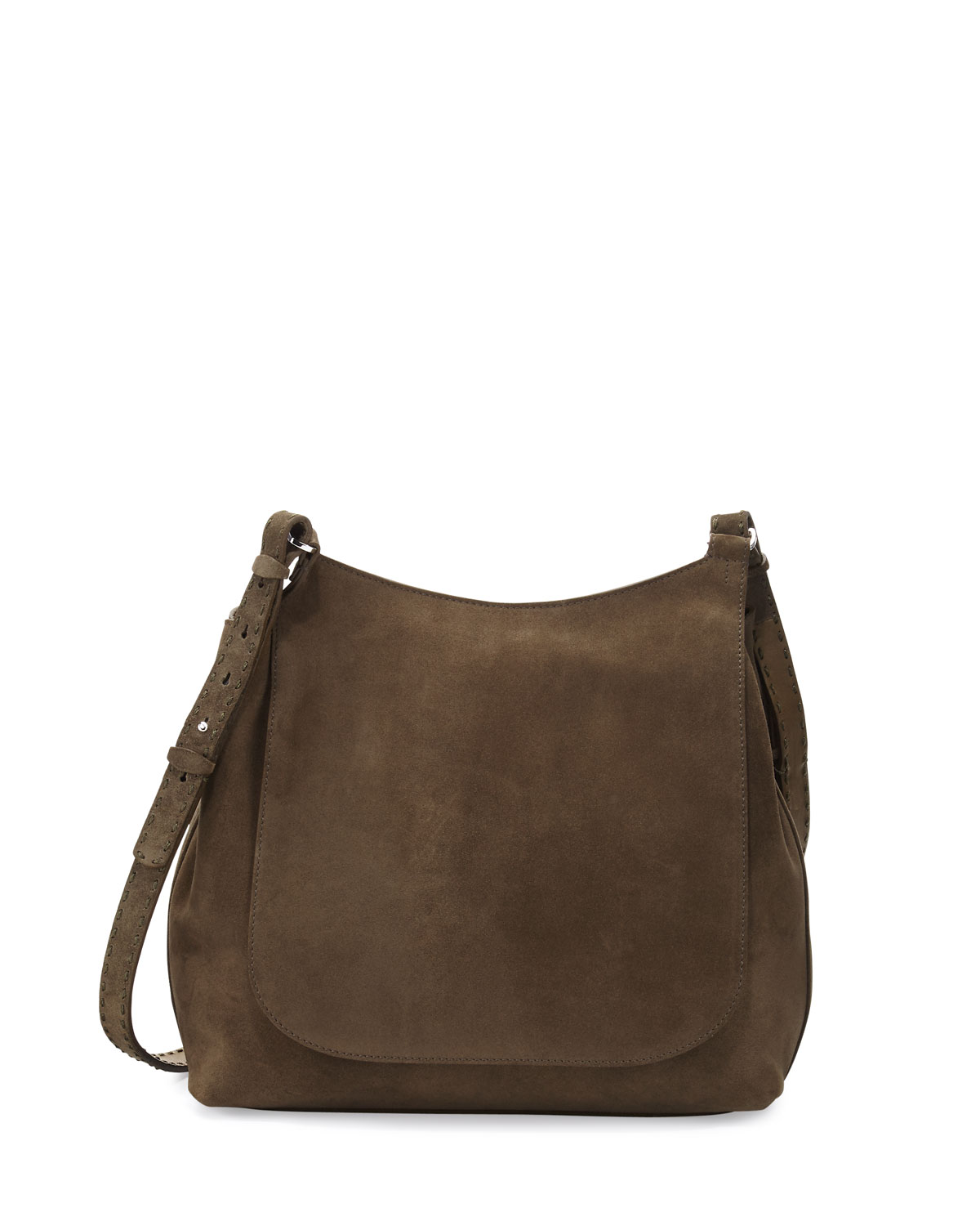 Sideby shoulder bag - Unavailable The Row Fast Delivery Clearance Store Cheap Price Discounts Cheap Online Sale Choice lyuEf538