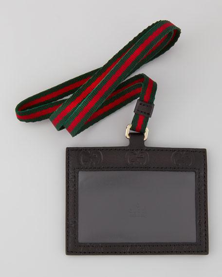 Designer Apparel Shoes Handbags Beauty Neiman Marcus