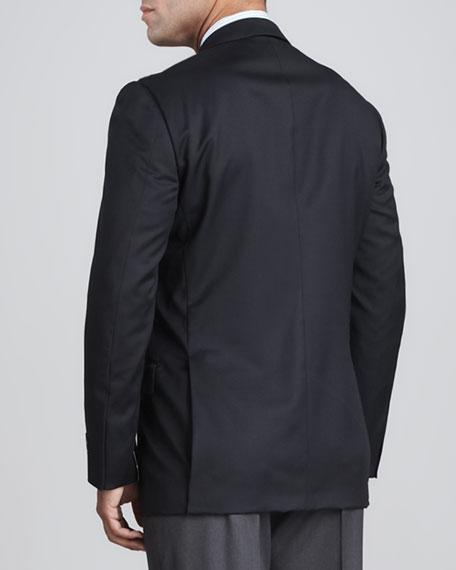 Multi-Season Blazer