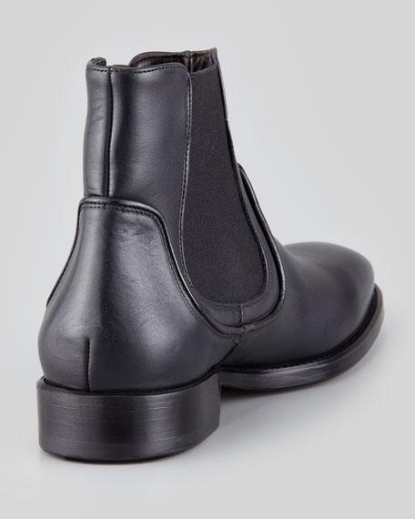 Fleetwood Leather Chelsea Boot