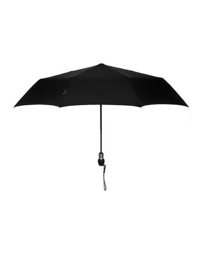 Duet Extra-Large Foldable Umbrella