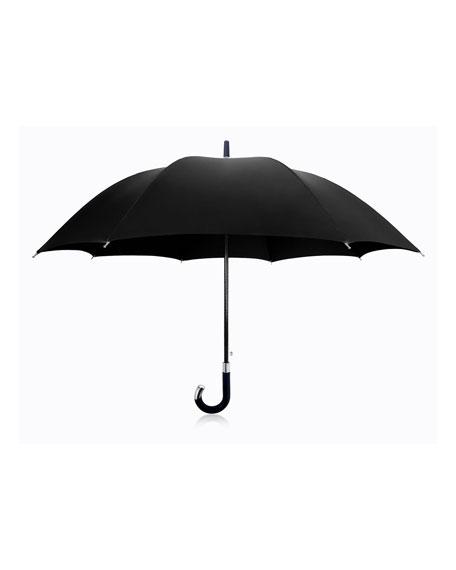 Elite Cane Umbrella, Black