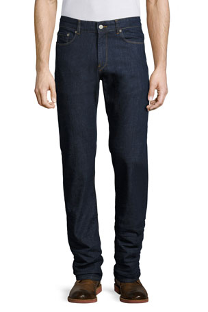 Peter Millar Crown Collection The Jean, Indigo