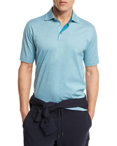 Ermenegildo Zegna Pants, Shirt, & Sweatshirt
