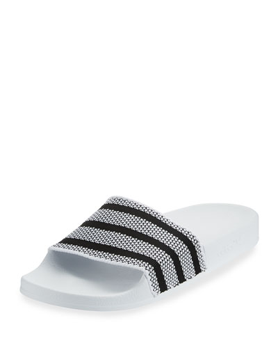 Men's Adilette Slide Sandal