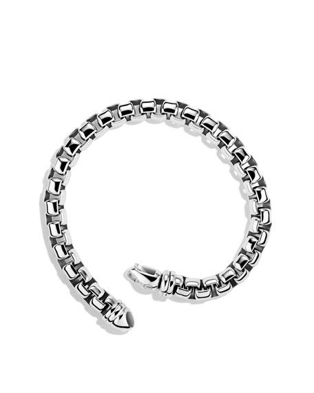 Extra-Large Box Chain Bracelet