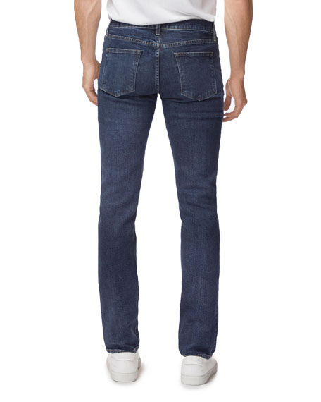 J Brand Men's Tyler Slim-Straight Stretch Jeans