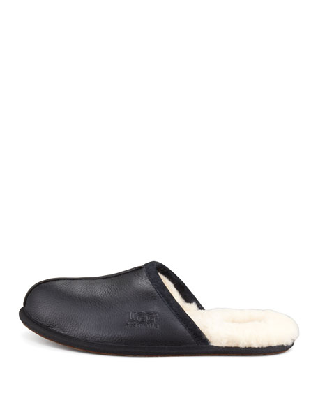 b4a530b8ce4 Ugg Mule Slippers - cheap watches mgc-gas.com