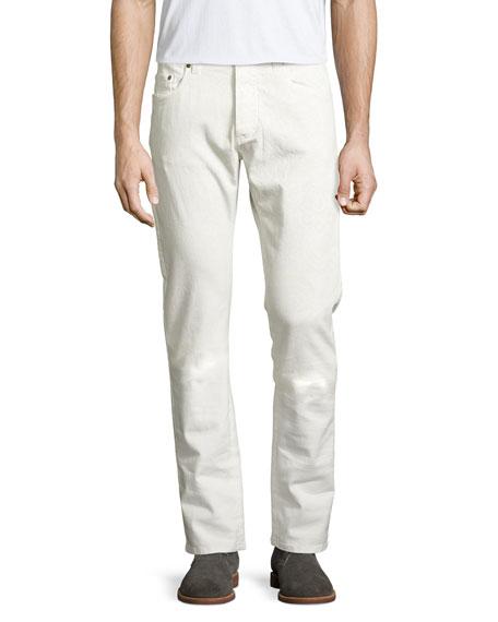 Etro Vince T-Shirt, Sweatshirt, Jeans, Sport Coat, Sneaker,