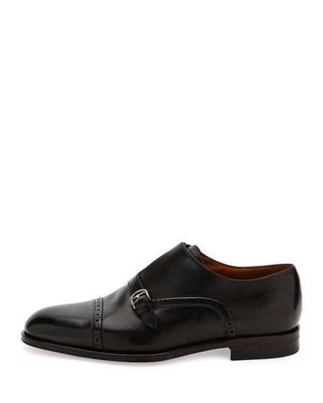 Bally Dress Shoes Review