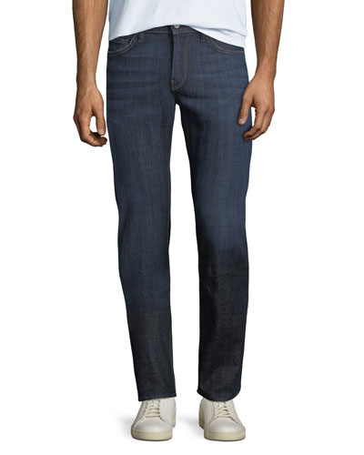 Men's Slimmy Slim-Fit Jeans