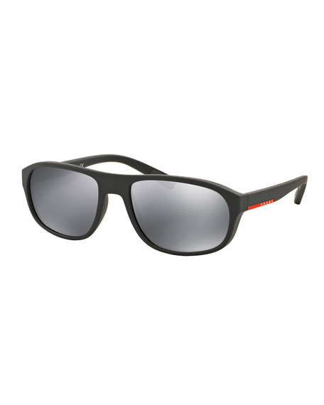 Prada Sunglasses Green