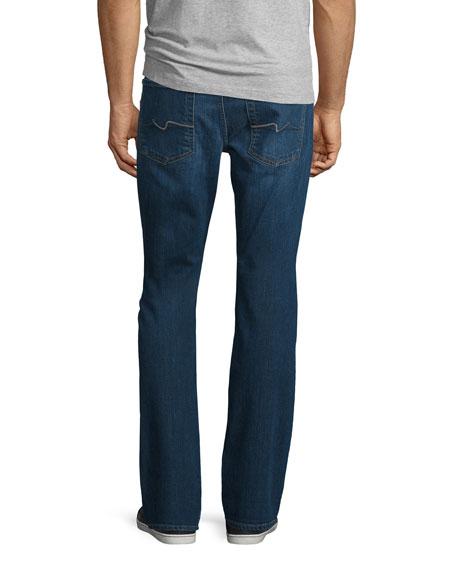 Men's FoolProof Straight-Leg Denim Jeans, Flashback