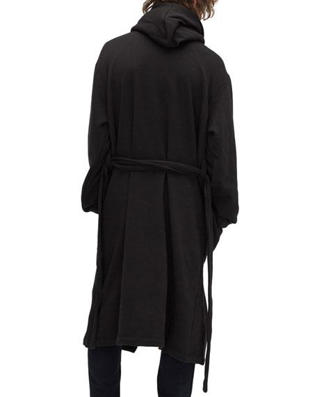 UGG Men's Brunswick Robe