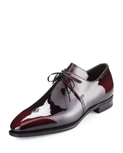 bda3ec54c39 Formal Designer Shoes for Men at Neiman Marcus