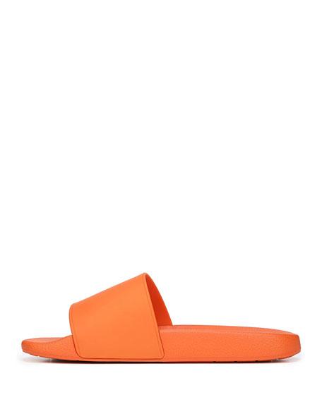 West Coast Rubber Slide Sandal