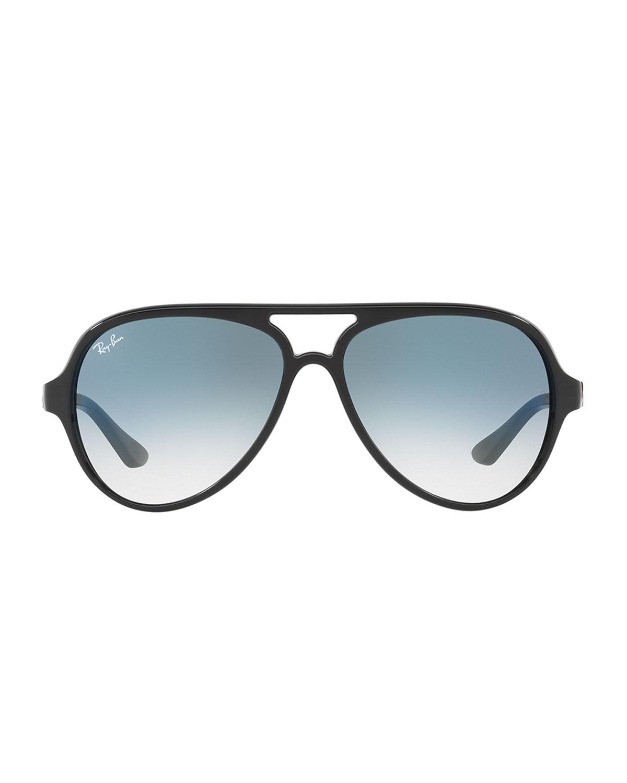 b2b305a77d ... promo code for ray ban cats 5000 classic sunglasses neiman marcus f7fa3  26e70