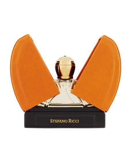 Classic Men's Eau de Parfum, 100 mL