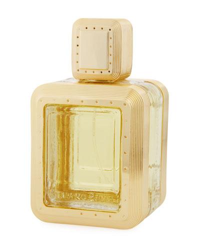 Aureum Fragrance for Men, 125 mL