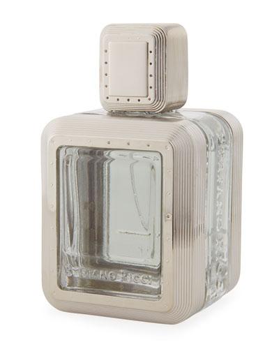 Platinum Fragrance for Men, 125 mL