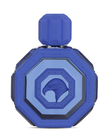 Royal Eagle Sport Fragrance for Men, 100 mL