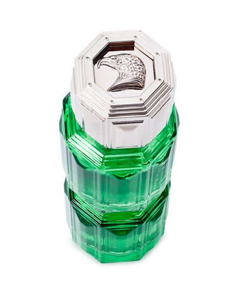 8 Fragrance for Men, 100 mL